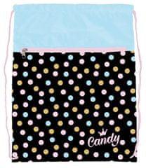 Stil vreča Candy