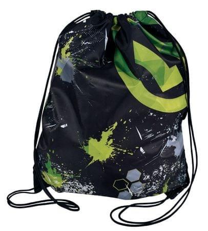 Stil vreča Energy Space