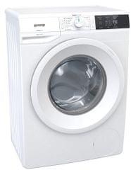 Gorenje pralni stroj WE64S3 WaveActive