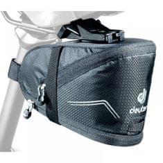 Deuter kolesarska podsedežna torba Bike Bag Click II