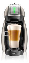 KRUPS ekspres do kawy KP160T31 Nescafe Dolce Gusto Genio 2