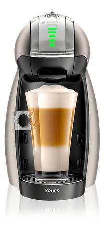 Krups Aparat za kavu na kapsule KP160T31 Nescafe Dolce Gusto Genio 2