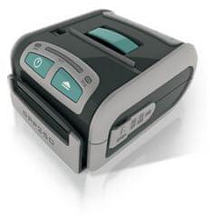 Datecs prenosni tiskalnik DPP-250BT