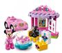 3 - LEGO DUPLO® Disney™ 10873 Minnie születésnapi zsúrja