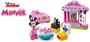 6 - LEGO DUPLO® Disney™ 10873 Minnie születésnapi zsúrja