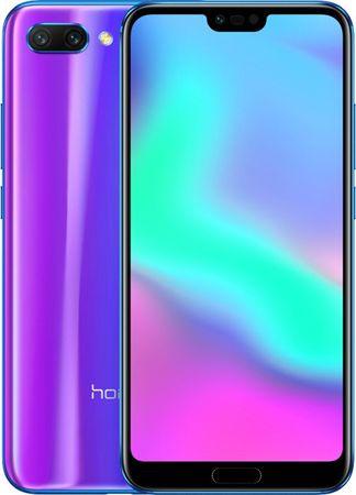 Honor 10, 4GB/64GB, Phantom Blue