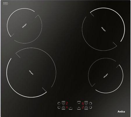 Amica ploča za kuhanje VH6040 (23482)