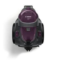 Bosch BGC05AAA1