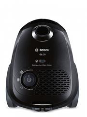 Bosch BGB2UA310
