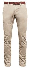 Q/S designed by pánské kalhoty