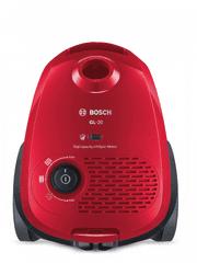 Bosch odkurzacz BGB2UA330