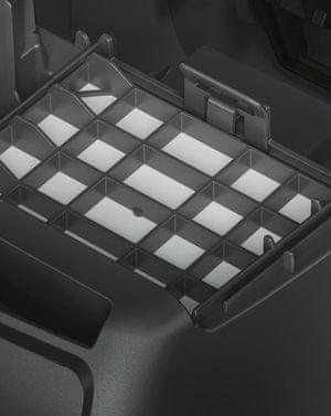 Podlahový vysavač Bosch BGL3A209