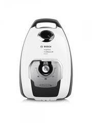 Bosch BGB8A32W
