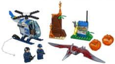 LEGO Juniors 10756 Bijeg od Pteranodona
