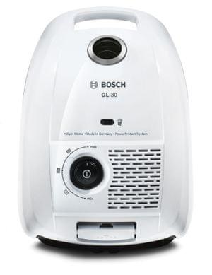 Podlahový vysavač Bosch BGL3A209 madlo