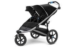 Thule otroški voziček Urban Glide 2 Double