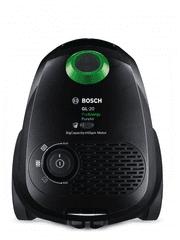 Bosch odkurzacz BGL2UAECO
