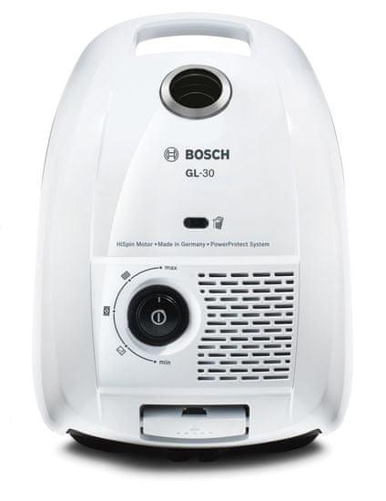 Bosch BGL3A209