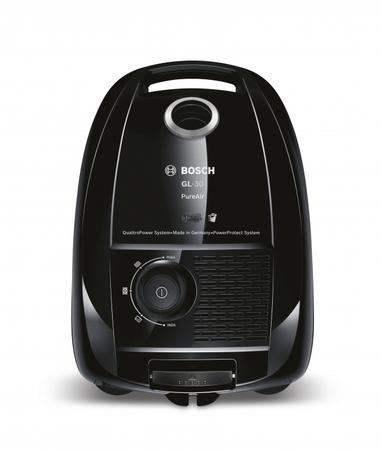 Bosch BGL3ECO11