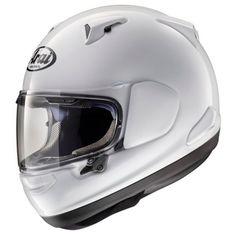 Arai motocyklová přilba  QV Diamond white