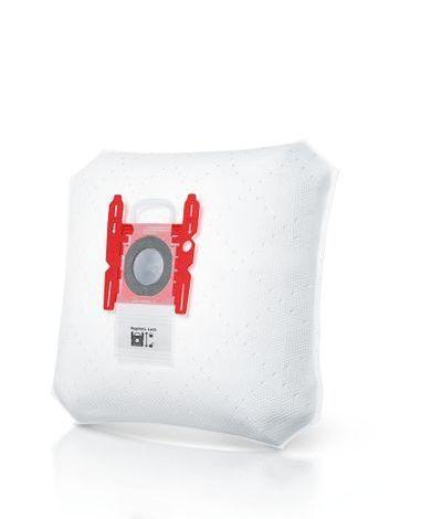 Podlahový vysavač Bosch BGL4SIL2 prachový sáček