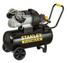 Stanley DV2 400/10/50 + Sada príslušenstva