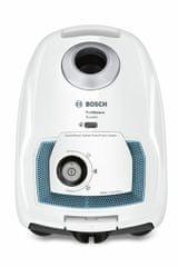 Bosch sesalnik BGL4SIL69W