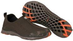 Fox Boty Chunk Camo Mesh Shoe