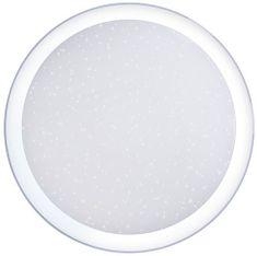 Solight LED osvetlenie GALAXY, voliteľná chromatickosť, 18W, 1350lm, IP20