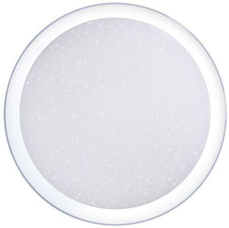 Solight GALAXY LED világítás, választható kromaticitás, 18W, 1350lm, IP20