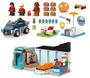 4 - LEGO Juniors 10761 Wielka ucieczka z domu