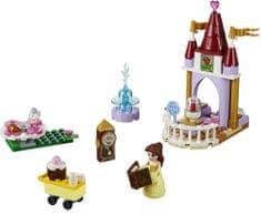 LEGO Juniors 10762 Bellin čas na príbehy