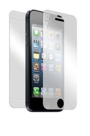 Puro zaščitna folija za iPhone 5 /5S / SE