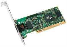 Intel mrežna kartica PRO/1000 GT Desktop, PCI