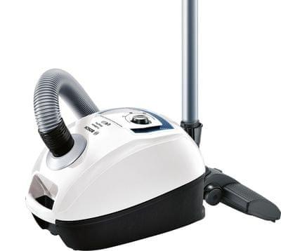 Podlahový vysavač Bosch BGL4SIL2