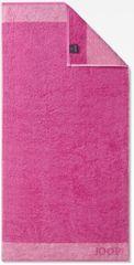 JOOP! Ręcznik Vivid 80 x 150 cm