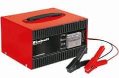 Einhell punjač akumulatora CC-BC 12 (1056721)