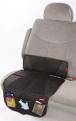 Diono Autósülés védő Super Mat
