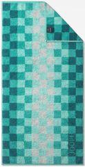 JOOP! Ręcznik Squares 80 x 150 cm