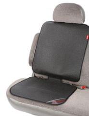 Diono Grip It autósülés védő
