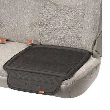 Diono Seat Guard autósülés védő