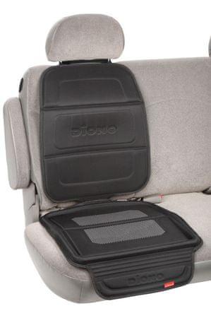 Diono osłona na fotel samochodowy Seat Guard Complete