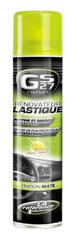GS27 Ochrana plastov 400 ml (1811960)