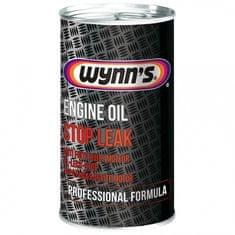 Wynns Wynns Utesňovač motoru 325ml