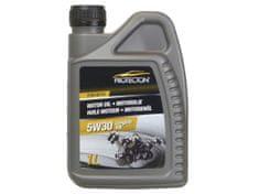 Protecton Syntetický motorový olej 5W30 Longlife 1l