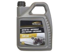 Protecton Syntetický motorový olej 5W30 C3 5L