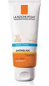 La Roche - Posay gel za sončenje Anthelios SPF 30, 250 ml