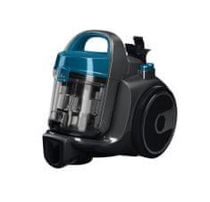 Bosch odkurzacz bezworkowy BGS05A220