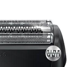 Braun Series 5 5145S ActiveLift