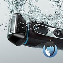 Braun Series 5 5145S Wet&Dry